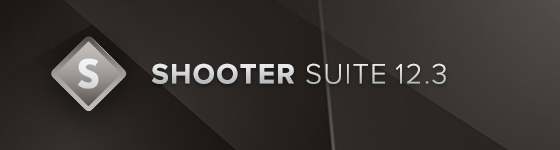 Shooter Suite 12.3