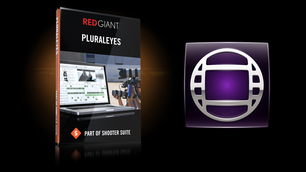 Red Giant | Getting Started with PluralEyes 3: Avid Media