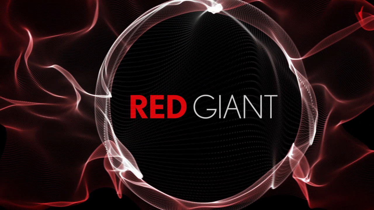 Red Giant | 01 - Getting Started with Trapcode Form: Introduction