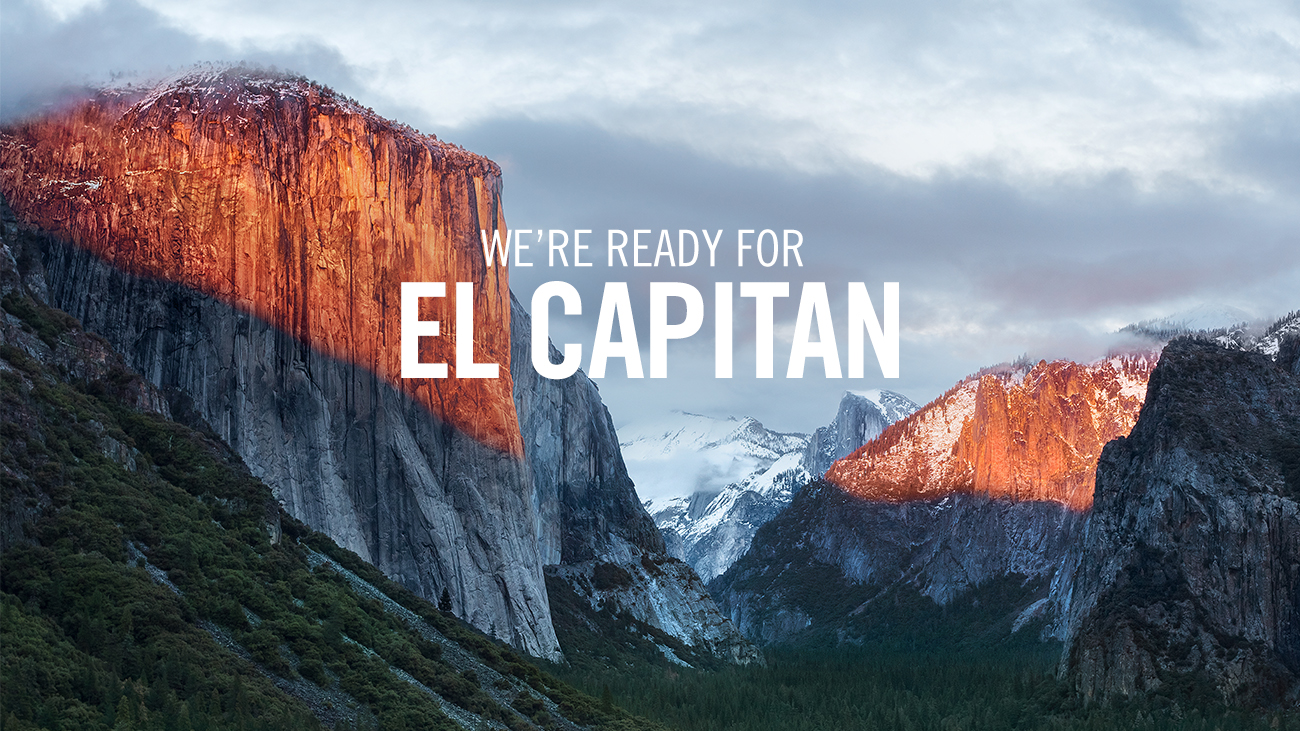 El-Capitan-Ready-Blog