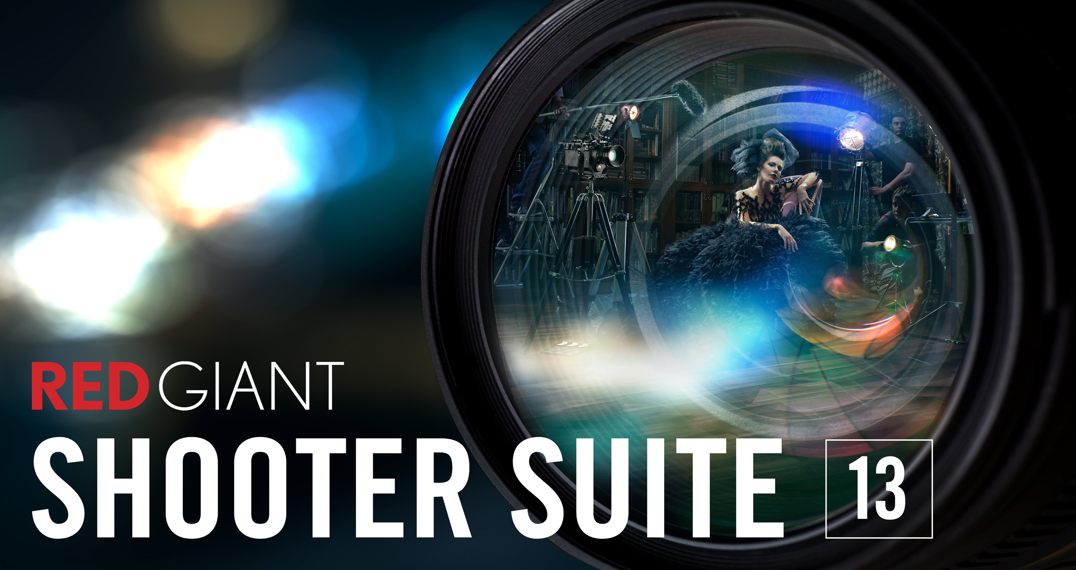 Shooter-Suite-Hero
