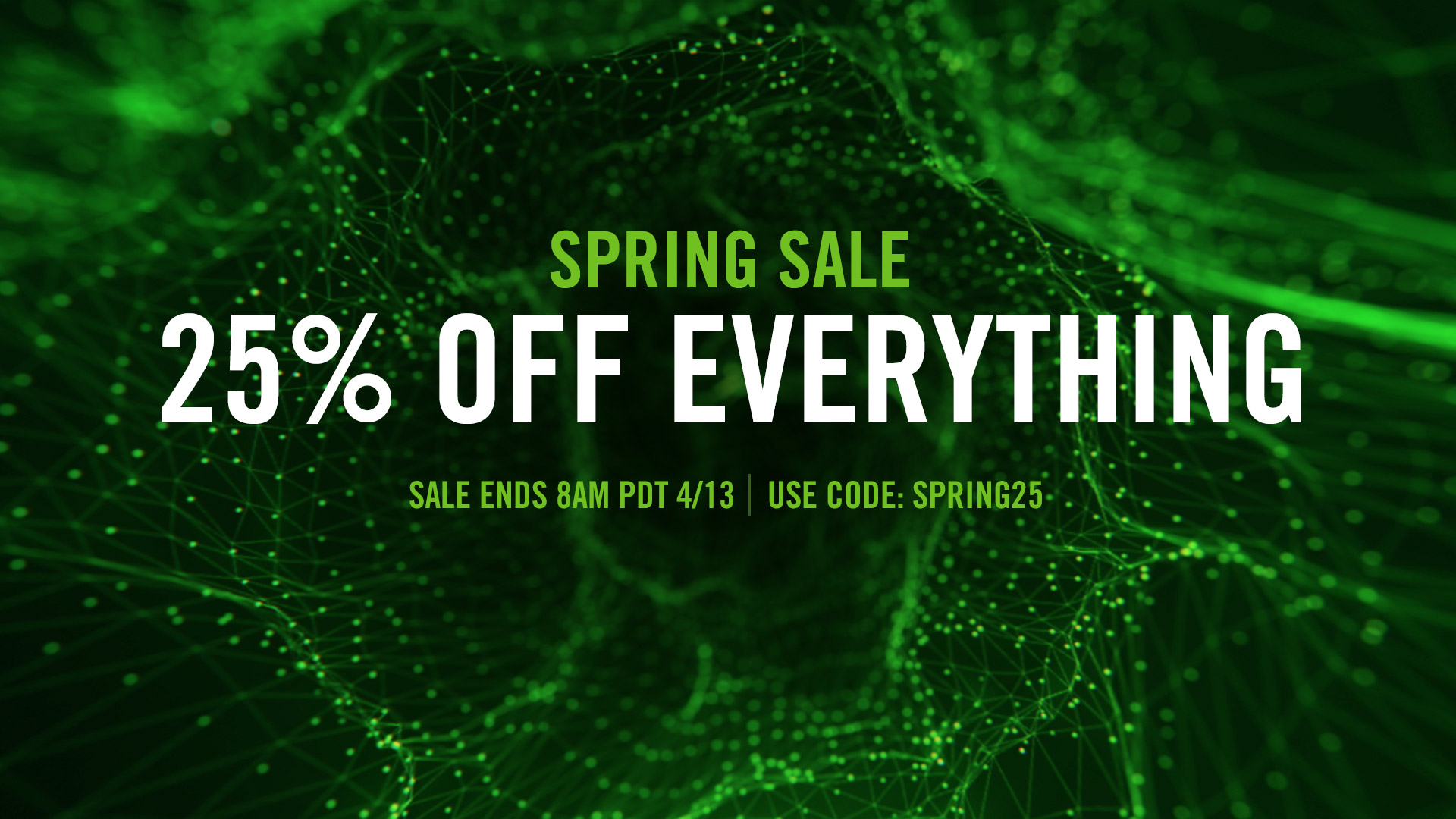 Spring-Sale-2016-1080-Day-Of