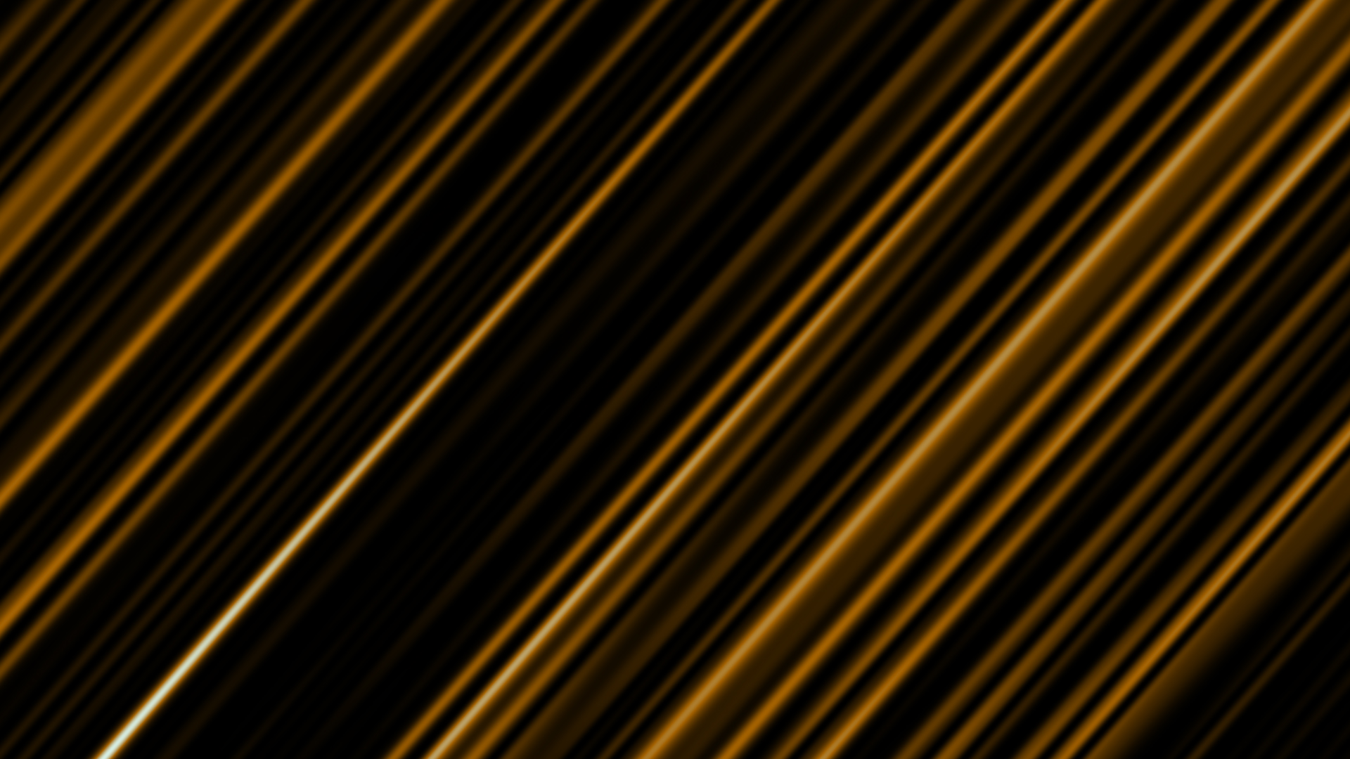 Abstract Brown And Golden Fractal Background Grid n