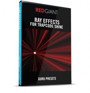 Ray Effects