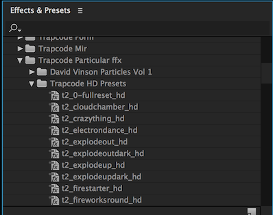 trapcode particular 2.5.0 serial numberinstmank