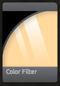colorfilter2