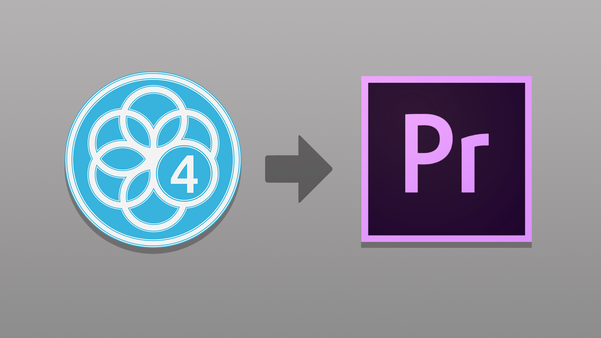 Getting Started with PluralEyes 4.0 in Premiere Pro