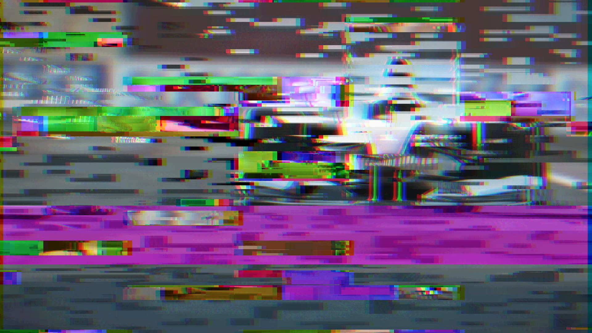 U_Glitch_Transition