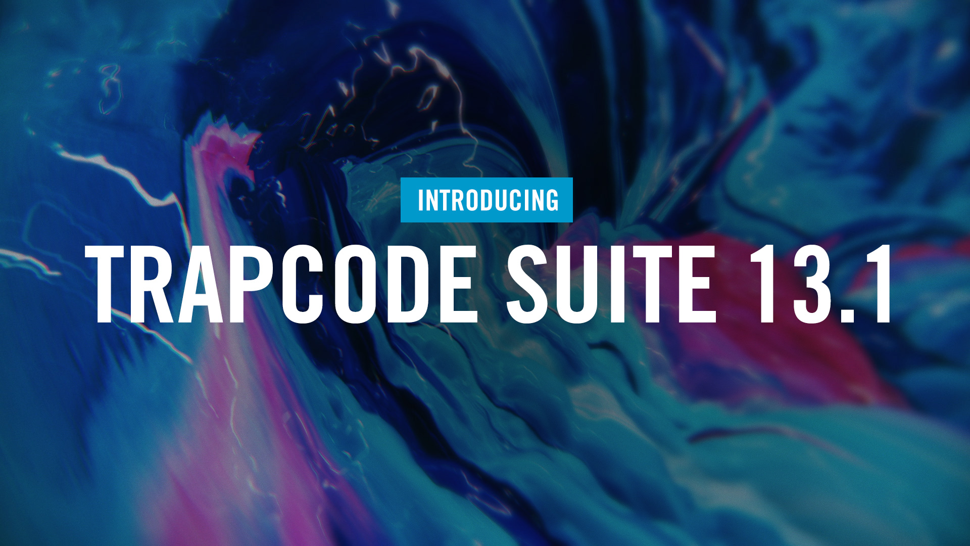 Buy Cheap Red Giant Trapcode Suite 13