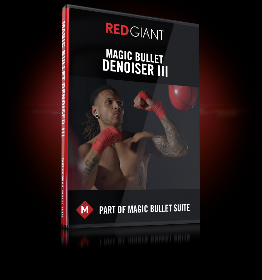 Magic bullet denoiser fcpx download free cardvegaloiaw.