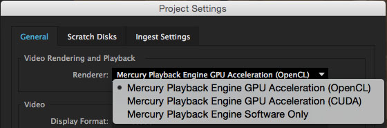 Project_Settings