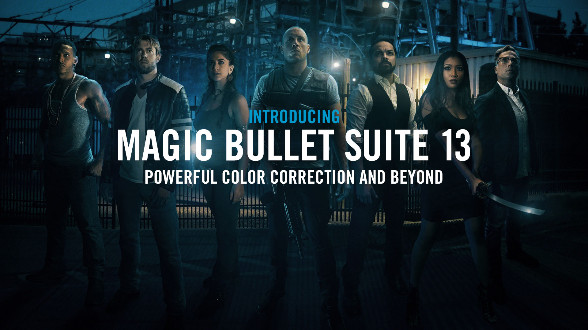 Bullet suite 11 mac torrent download.