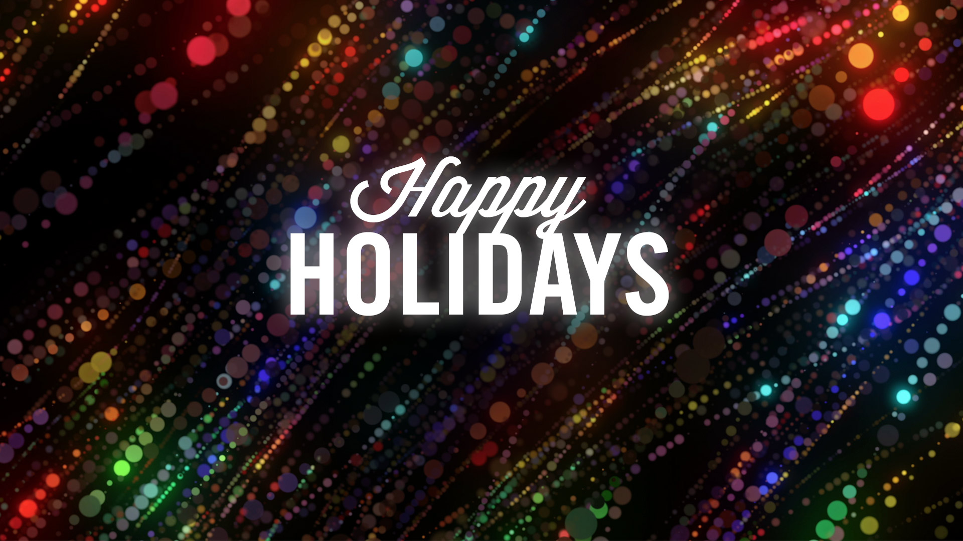 Image result for trapcode suite holiday
