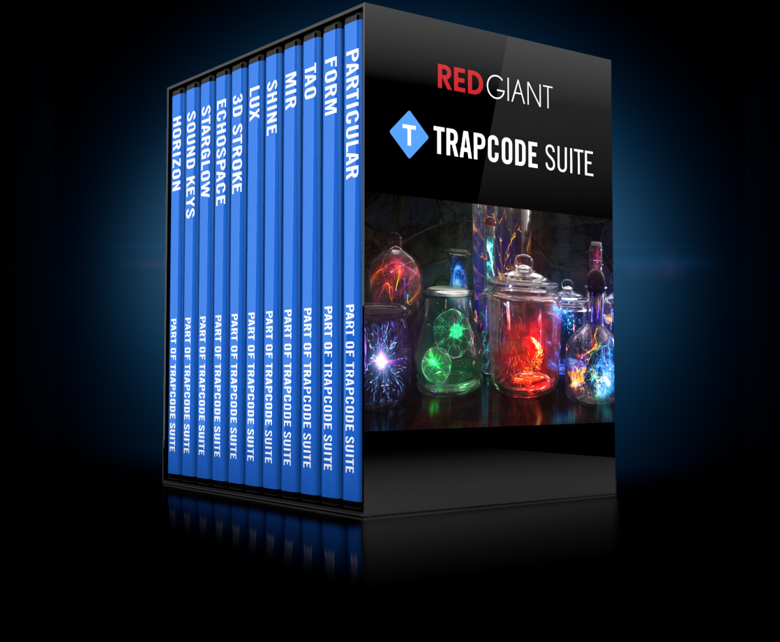 adobe after effects cs4 trapcode particular free download