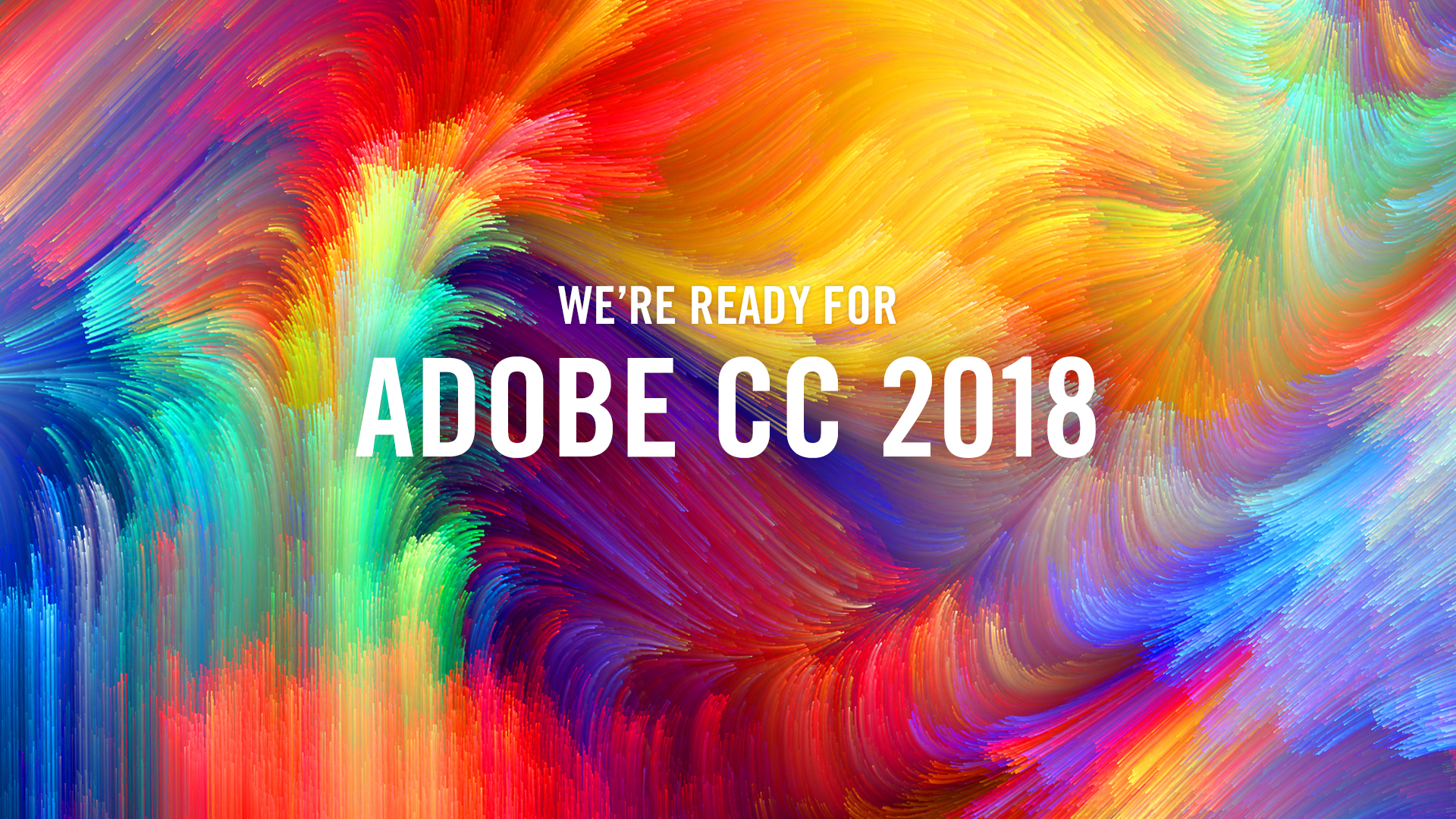 descargar adobe premiere pro cc 2018 full