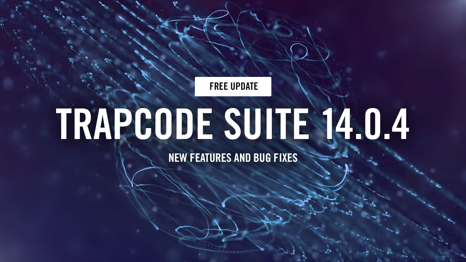 descargar trapcode particular after effects cs6