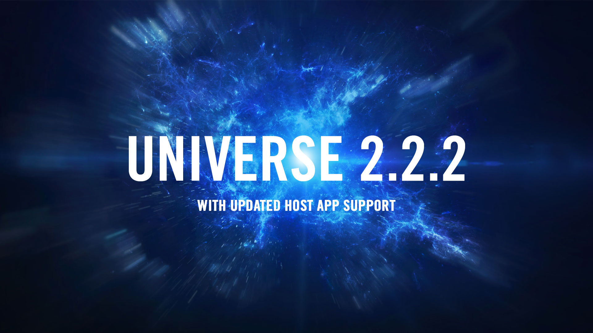red giant universe 2 2