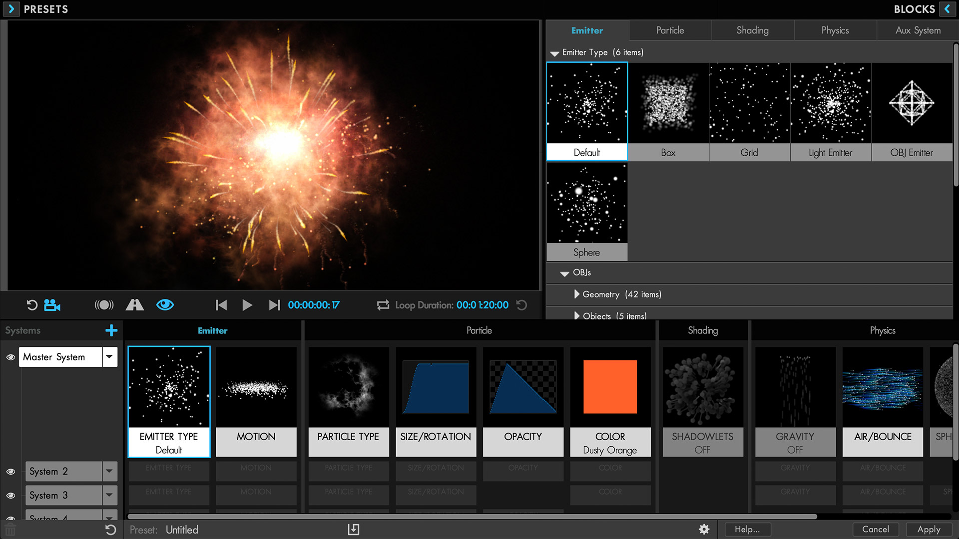 free trapcode plugins for after effects