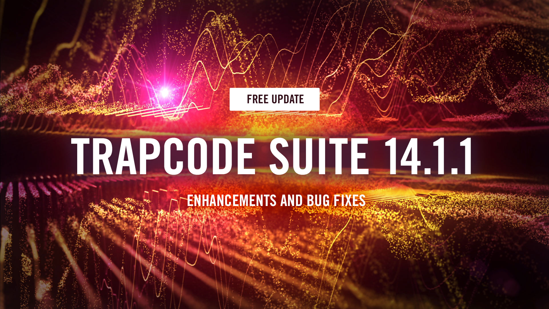 Red Giant Trapcode Suite 11 Keygen - meisterrevizion