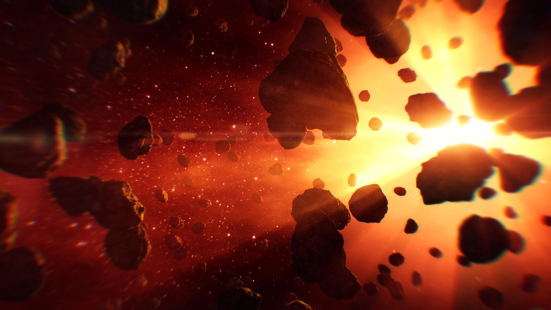 Trapcode Shine is an After Effects plugin from Red Giant for motion graphics and VFX