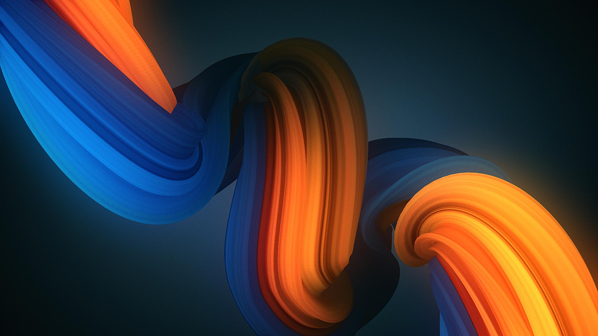 Trapcode Tao is an After Effects plugin from Red Giant for motion graphics and VFX