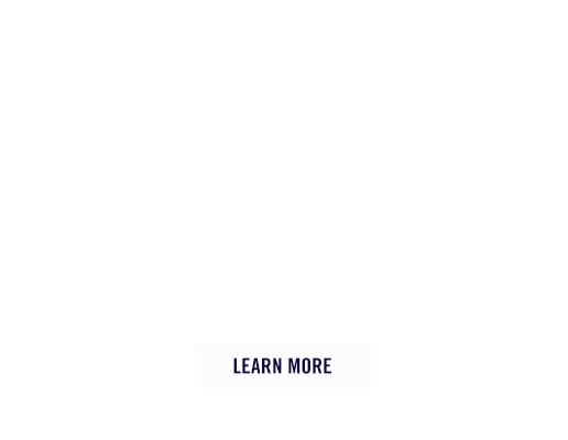 We're ready for Adobe Creative Cloud