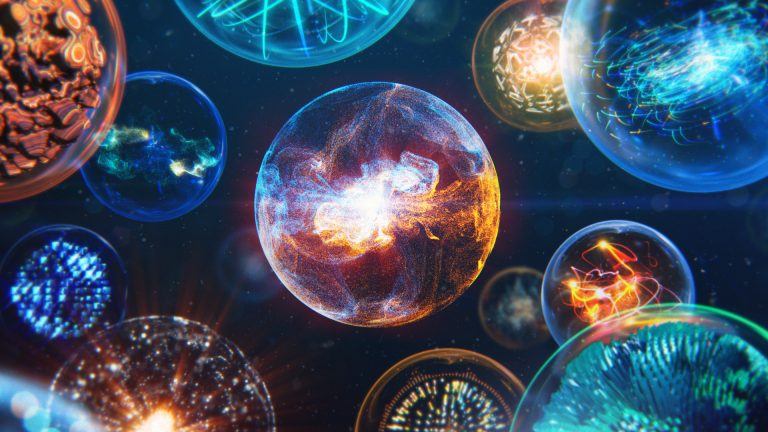 Trapcode Suite 15 - Particle simulations and 3D effects for motion graphics and VFX