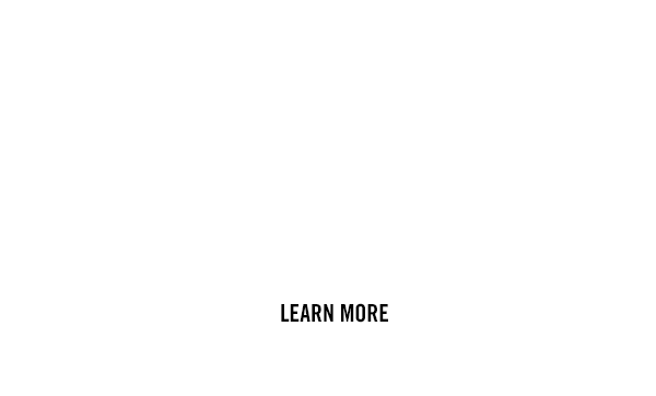 We're ready for Adobe After Effects 17.0 and Premiere Pro 14.0