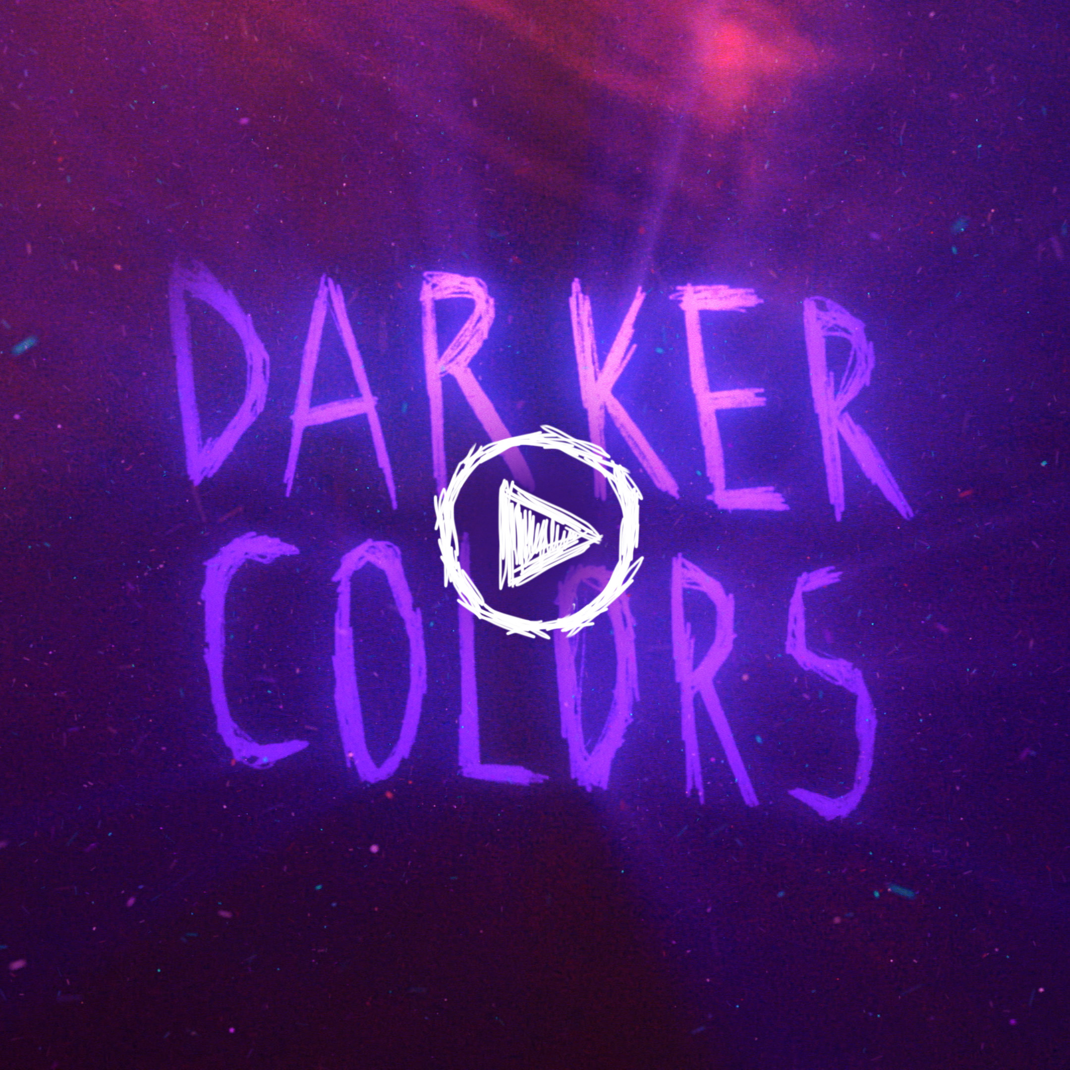 Darker Colors - A Red Giant Film Directed By Seth Worley