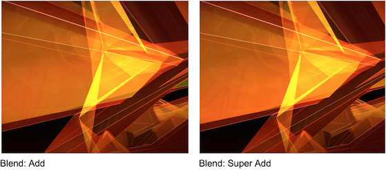 blend_add_superadd