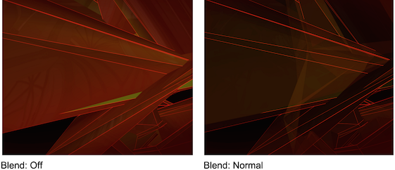 blend_off_normal