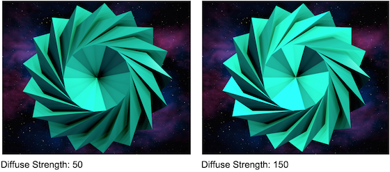 diffuse_strength