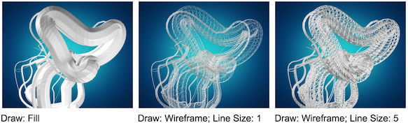draw_fill_wireline