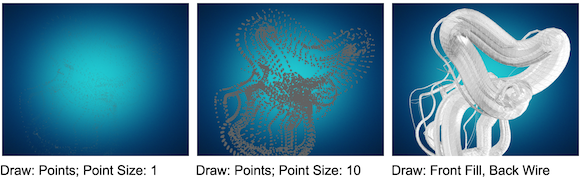 draw_points_frontback