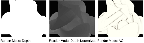 rendermode_depth_normal_ao