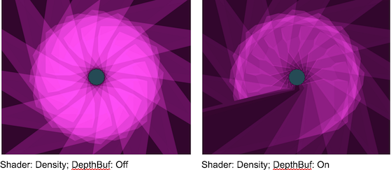 shader_densitybuff_png