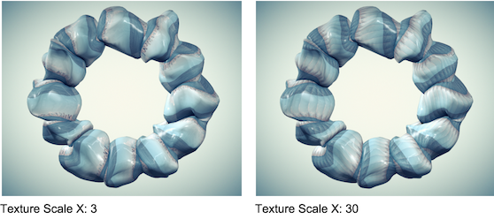 texture_scale